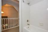 1212 Parks Ave - Photo 44