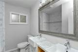 544 Sirine Ave - Photo 12