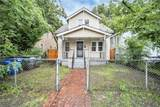 1038 36th St - Photo 1