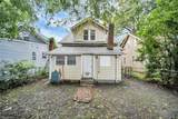 1038 36th St - Photo 10