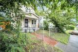 1038 36th St - Photo 22