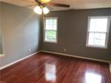1012 Saint Andrews Way - Photo 12