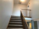 1012 Saint Andrews Way - Photo 8