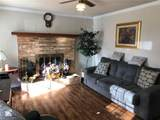 4000 Ditmas Ct - Photo 11