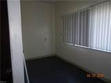 4 Eagle Point Rd - Photo 23