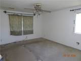4 Eagle Point Rd - Photo 25