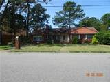 4 Eagle Point Rd - Photo 3