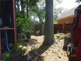 4 Eagle Point Rd - Photo 30