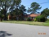 4 Eagle Point Rd - Photo 4