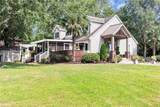 5641 Blackwater Rd - Photo 10