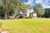 5641 Blackwater Rd - Photo 11
