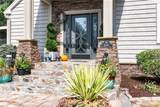 5641 Blackwater Rd - Photo 12