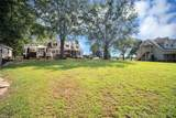 5641 Blackwater Rd - Photo 13