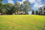 5641 Blackwater Rd - Photo 14
