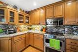 5641 Blackwater Rd - Photo 28