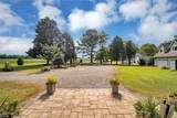 5641 Blackwater Rd - Photo 34