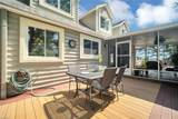 5641 Blackwater Rd - Photo 35
