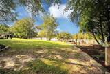 5641 Blackwater Rd - Photo 37