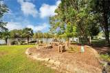 5641 Blackwater Rd - Photo 38