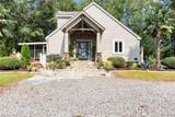 5641 Blackwater Rd - Photo 8