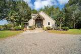 5641 Blackwater Rd - Photo 9