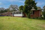 3520 Wright Rd - Photo 43