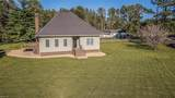 4048 Rosewell Plantation Rd - Photo 36