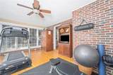7604 Gleneagles Rd - Photo 10