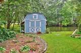 1341 Meadow Lake Rd - Photo 35
