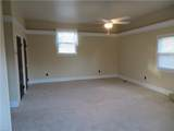 1750 Carriage Dr - Photo 11