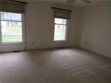 1750 Carriage Dr - Photo 13