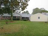 1750 Carriage Dr - Photo 14