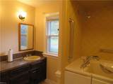 1750 Carriage Dr - Photo 15