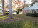 1750 Carriage Dr - Photo 24