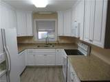 1750 Carriage Dr - Photo 4