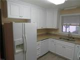 1750 Carriage Dr - Photo 5