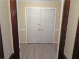 1750 Carriage Dr - Photo 8