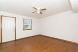 1010 Rowland Ave - Photo 11