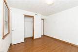 1010 Rowland Ave - Photo 14