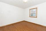 1010 Rowland Ave - Photo 15