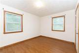 1010 Rowland Ave - Photo 16