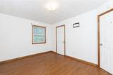 1010 Rowland Ave - Photo 17