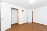 1010 Rowland Ave - Photo 18