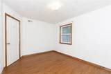 1010 Rowland Ave - Photo 19