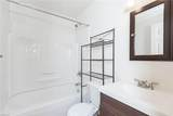 1010 Rowland Ave - Photo 20