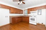1010 Rowland Ave - Photo 4