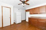 1010 Rowland Ave - Photo 6