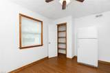 1010 Rowland Ave - Photo 7