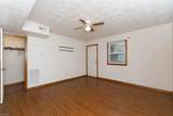 1010 Rowland Ave - Photo 8