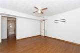 1010 Rowland Ave - Photo 9
